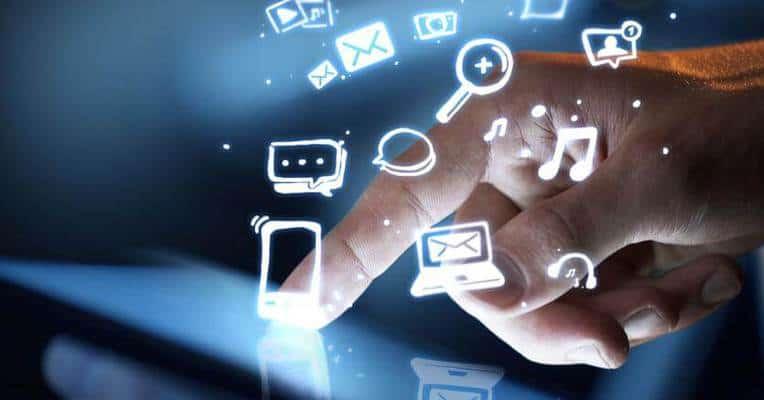 PID, Punti Impresa Digitale: cosa sono e cosa offrono