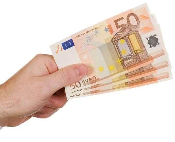 Fondo Futuro, come richiedere il microcredito della Regione Lazio