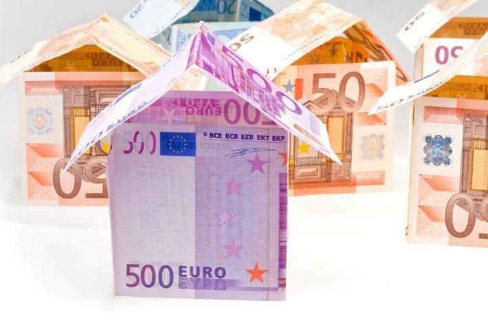Con l'affitto breve si guadagna il 50% in più!