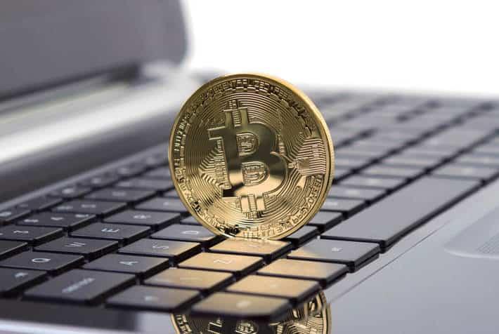 Bitcoin: cosa c'è da sapere sulle criptomonete