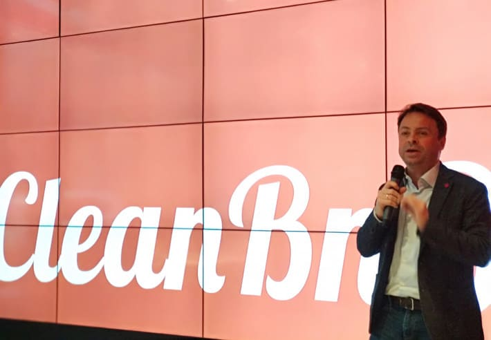 CleanBnB parte la seconda campagna di crowdfunding