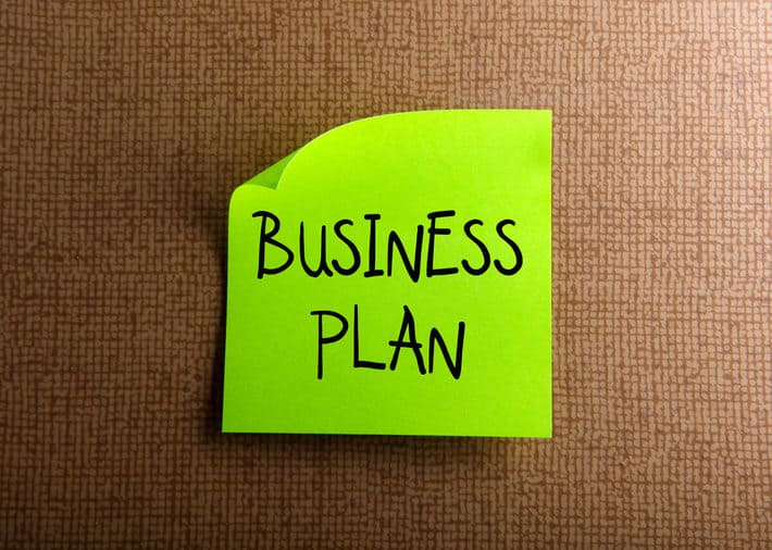 Business Plan: come farne uno vincente per la tua startup! (Parte 1)
