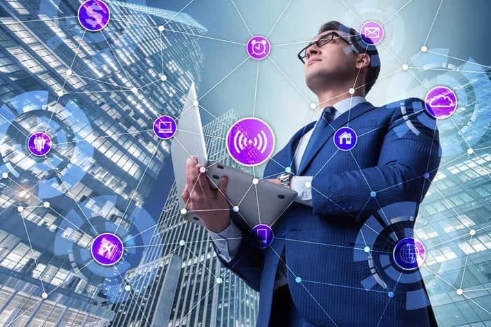 Internet of Things, in Italia il mercato vale 3,7 miliardi di euro