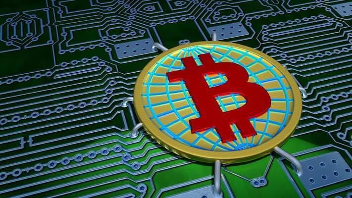 Criptovalute, 5 alternative a Bitcoin da tenere d'occhio nel 2018