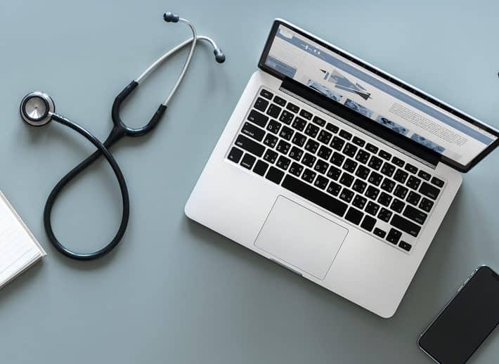 Machine Learning al servizio del sistema sanitario
