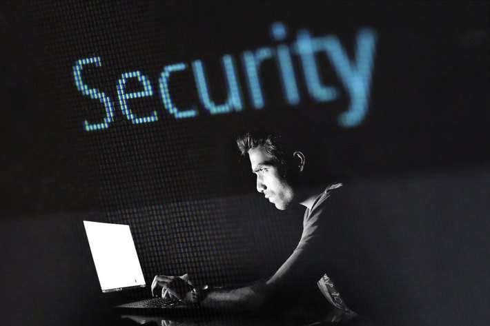 Da Fortinet, un aggiornamento sulle minacce informatiche più insidiose