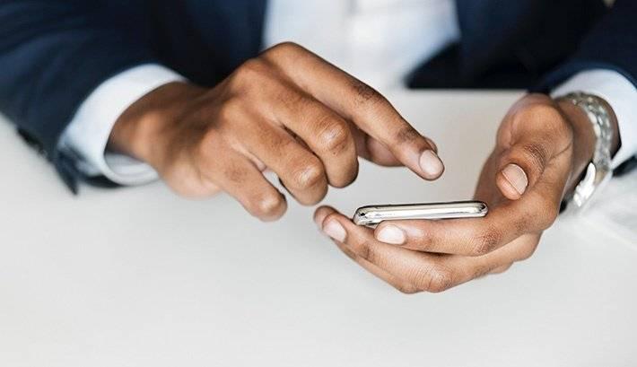 Il Digital Convergence Day e il fenomeno della convergenza digitale
