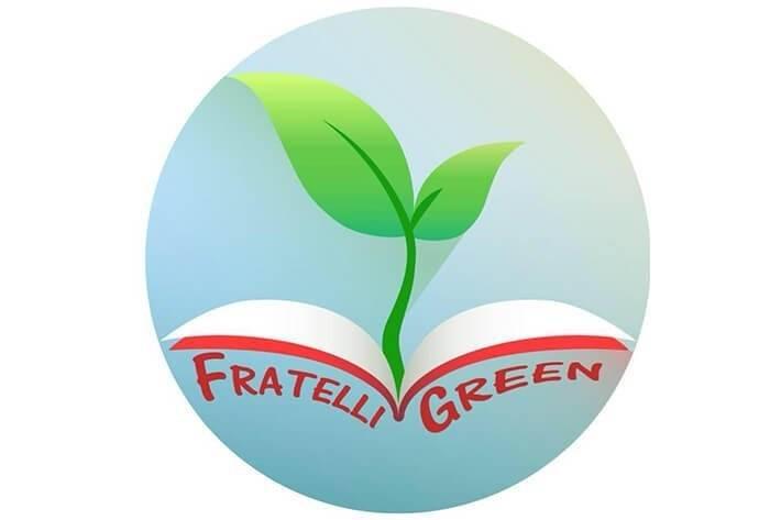 Disney Italia premia la giovane startup Fratelli Green GJ