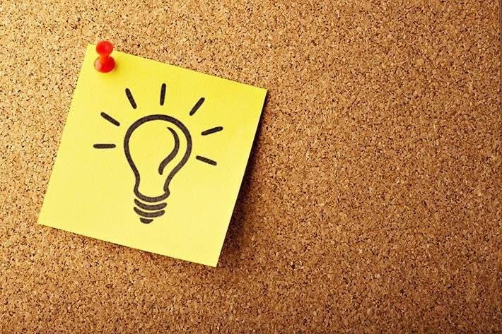 Lavoro 4.0: l'importanza della creatività