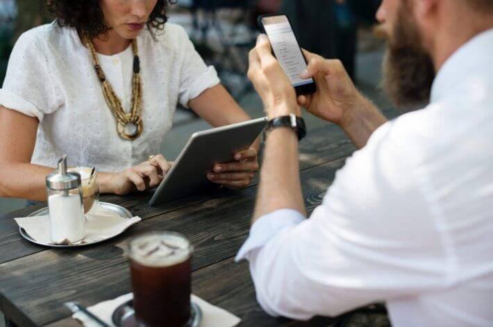10 consigli per fare lead generation su LinkedIn