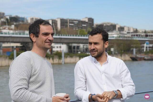 Click&Boat raccoglie 4 milioni per l'espansione globale