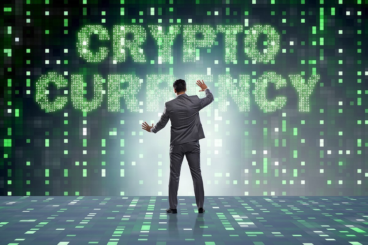 Il papà dei BitTorrent vuole realizzare una criptovaluta a prova di hack
