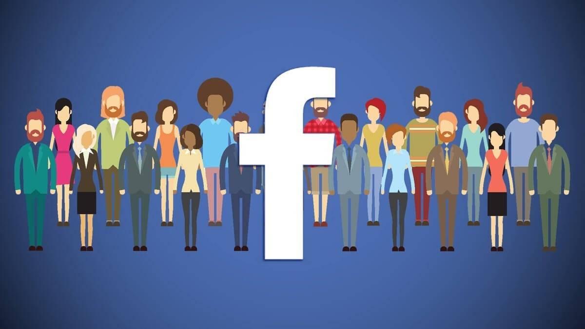 Ti registri con i dati di Facebook? Faresti meglio a evitarlo