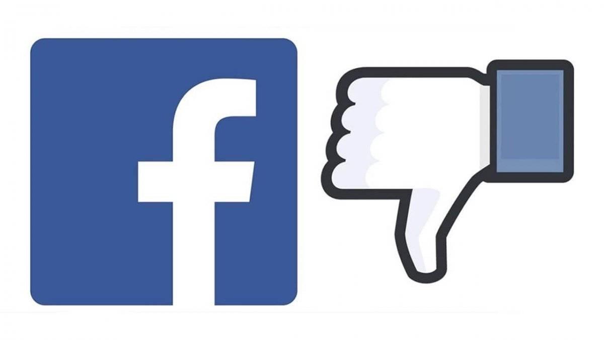 Il 74% degli utenti Facebook teme per la sicurezza del social network