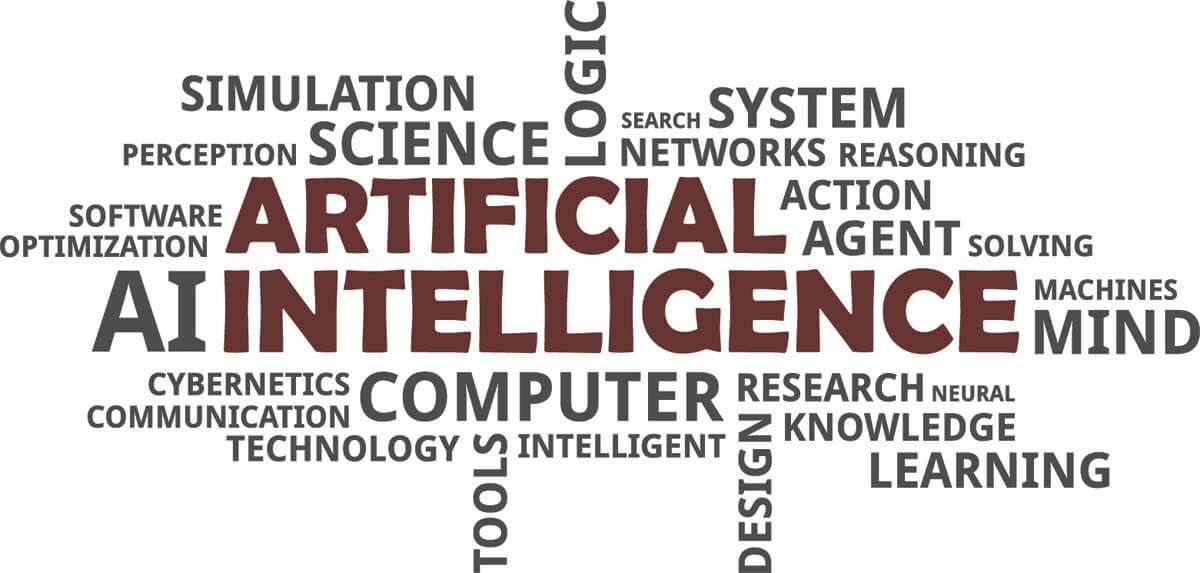 L'Intelligenza Artificiale è sessista. E Amazon la licenzia!