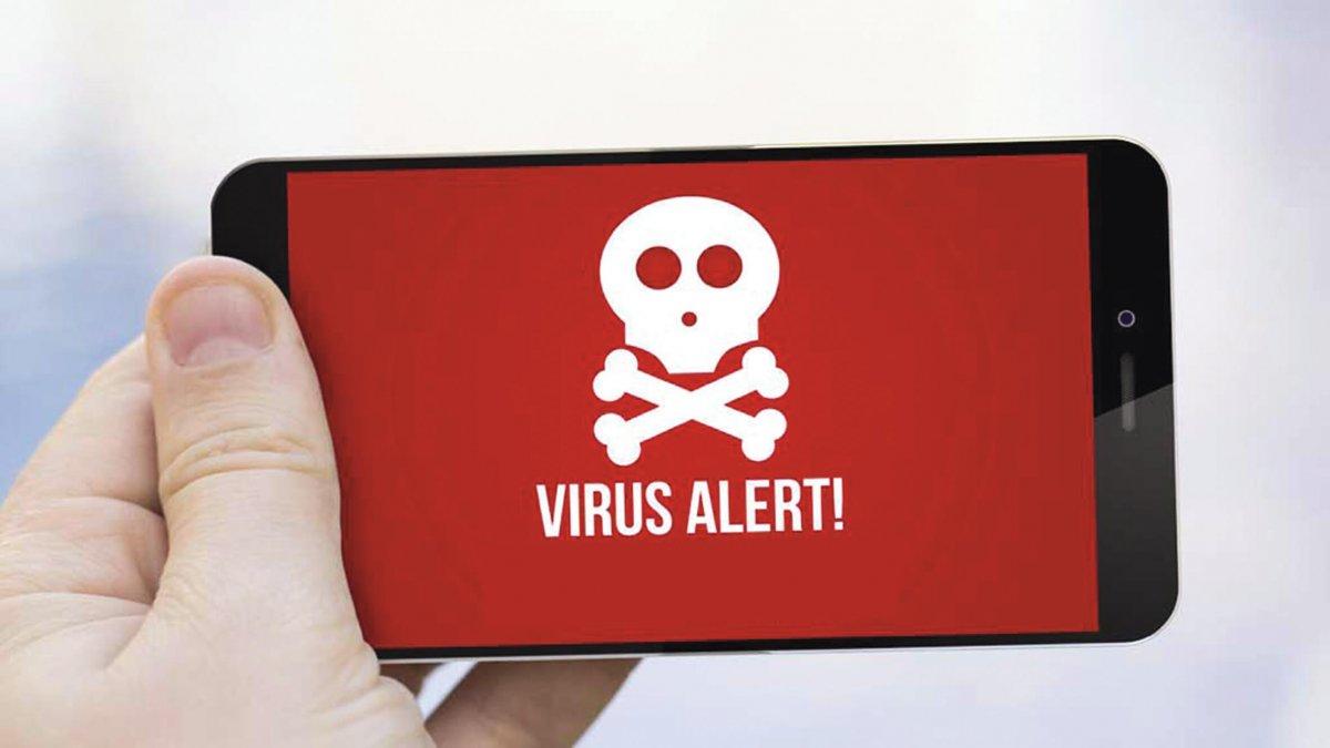 Attenti ai messaggi di consegna DHL: alcuni sono falsi!