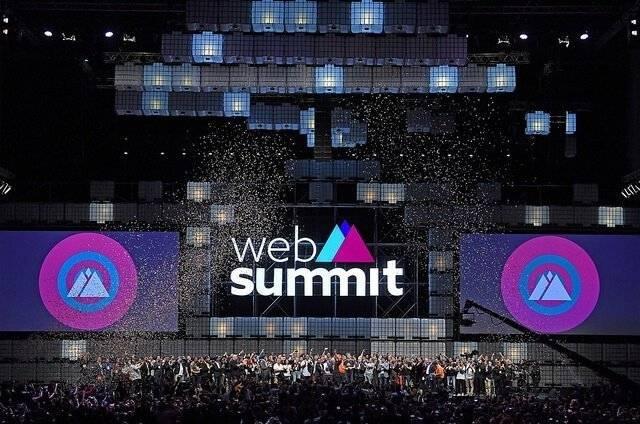 Web Summit 2018, ecco le 30 le startup italiane del programma Alpha