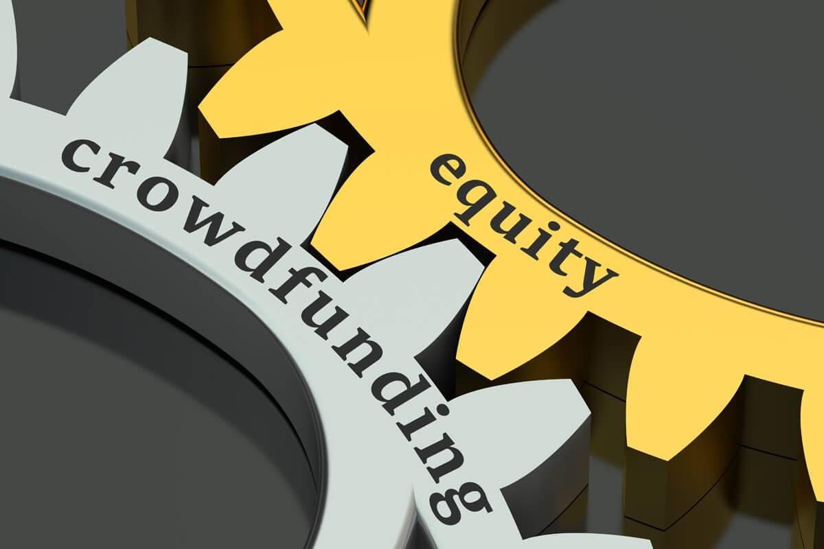 Crowdfunding, la raccolta di Seed Money supera il 252%