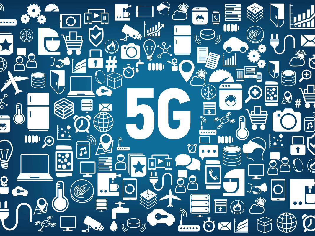 Qualcomm inserisce il 5G nei nuovi chip. Da febbraio sui primi smartphone di fascia alta