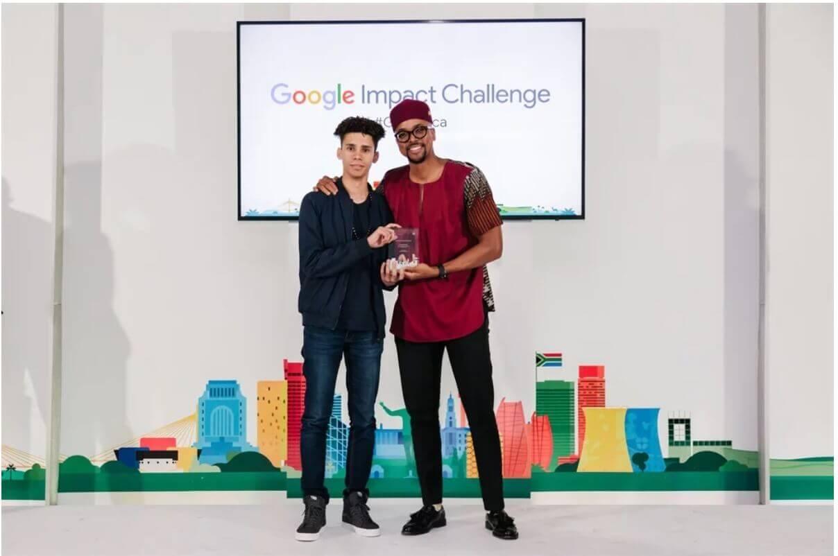 Zlto, la startup che vuole ridurre la disoccupazione giovanile con la blockchain