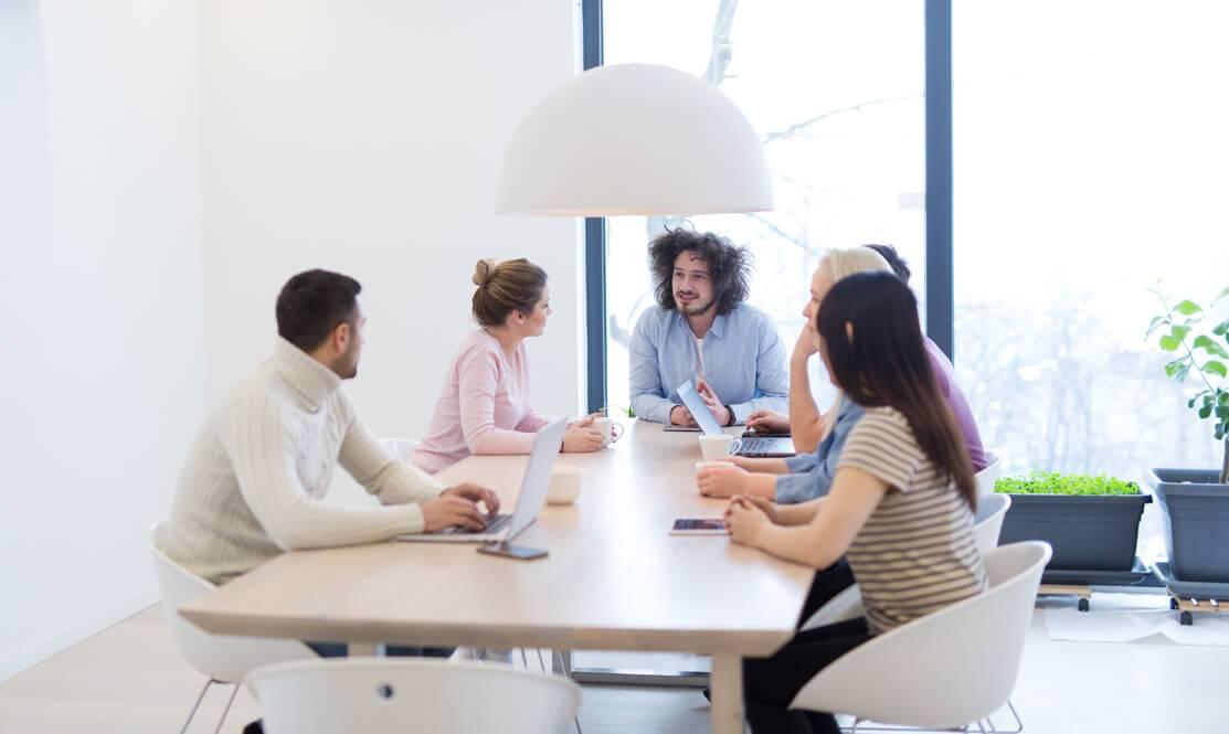 Responsabilità sociale prima di cominciare: ascoltare Kotler pensando alle startup