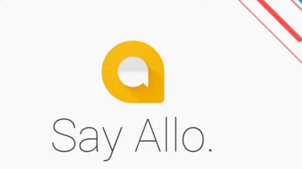 Google continua a chiudere servizi che non funzionano: ora tocca ad Allo