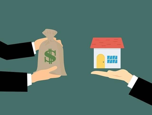 Il 40% dei Millennial inglesi non può comprare casa. E noi italiani non stiamo messi meglio
