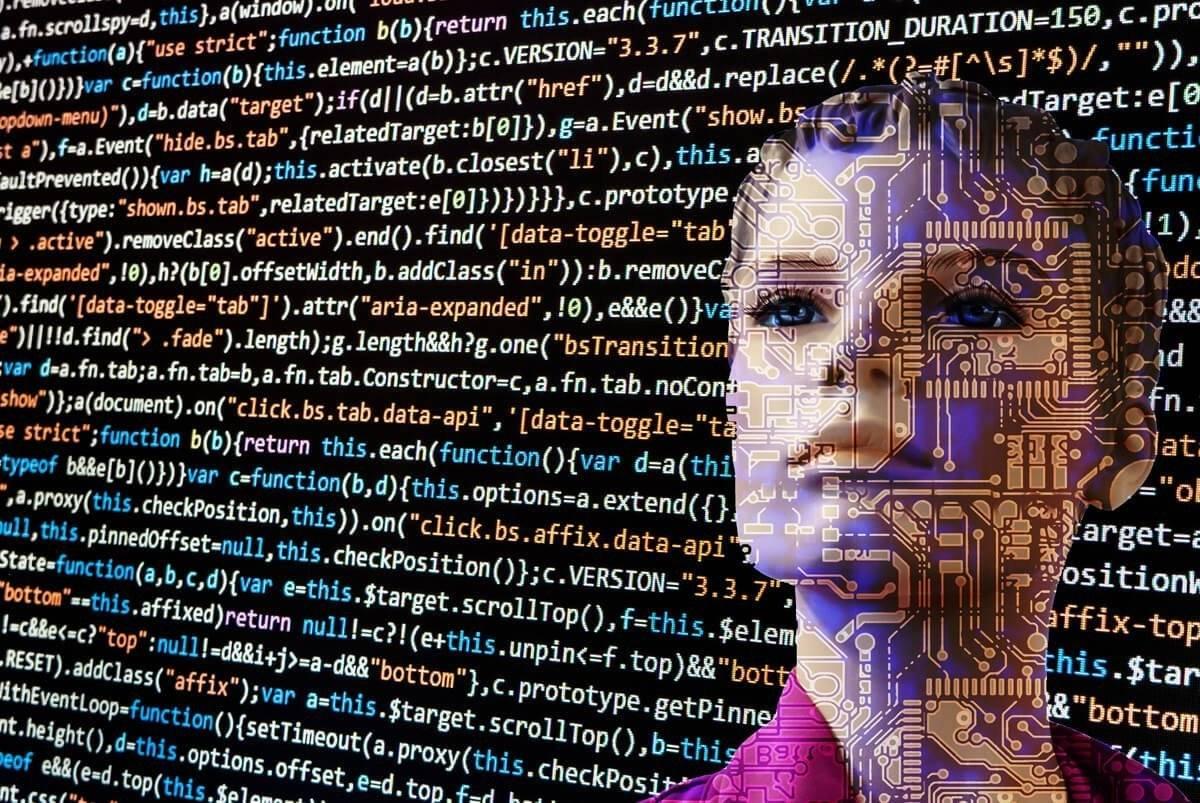 Rischio hacker per Alexa e gli altri assistenti personali intelligenti