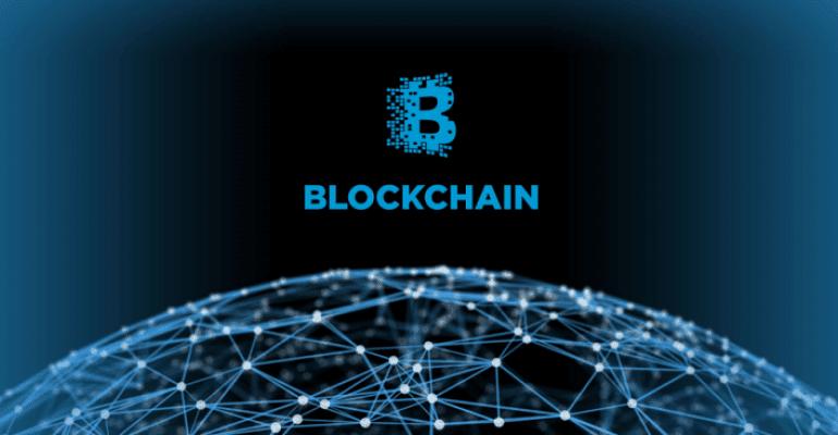Piratata la blockchain di Ethereum Classic. Transazioni sospese