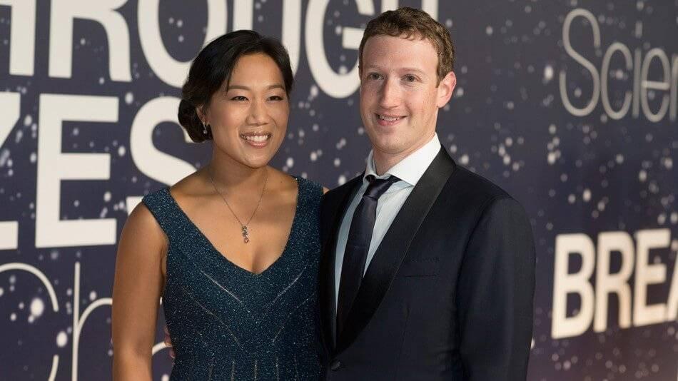 Mark Zuckerberg investe 5 miliardi di dollari per un dispositivo da impiantarci nel cervello