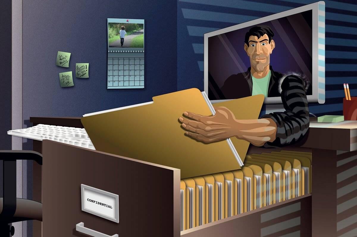 Un'estensione di Chrome controlla in tempo reale se qualcuno ti ruba le password