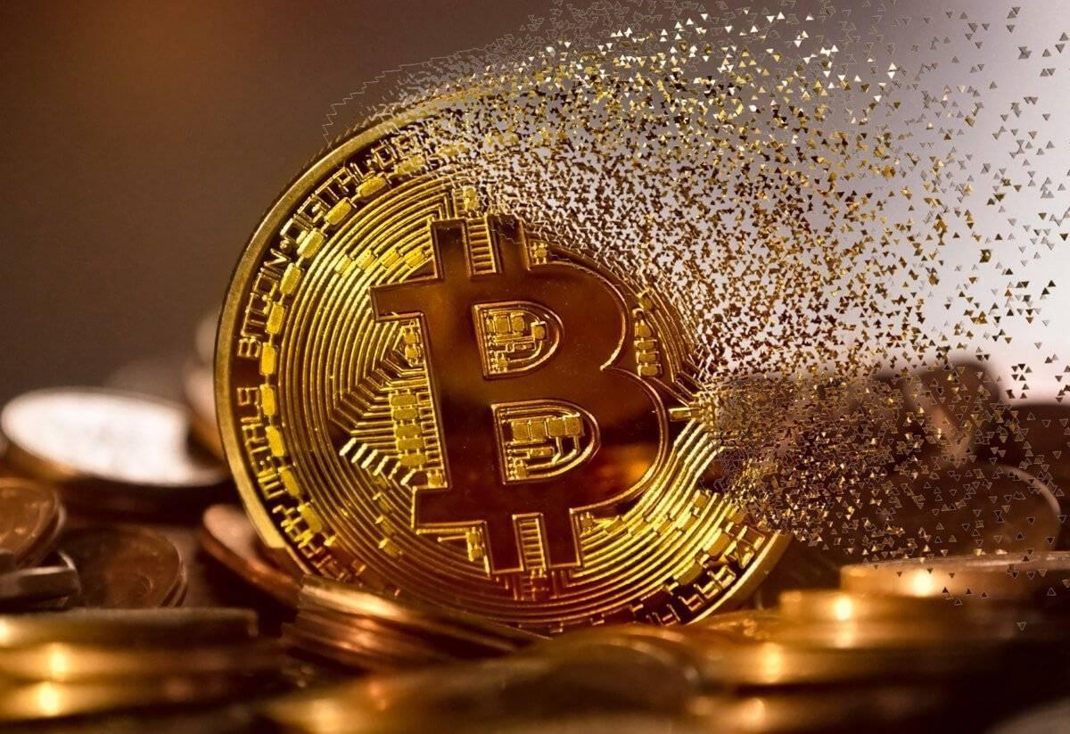 190 milioni di dollari in bitcoin persi per sempre dopo la morte del banchiere che li custodiva
