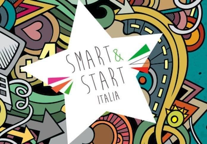Arriva l'app di Smart&Start Italia. Così controlli al volo lo stato della tua domanda