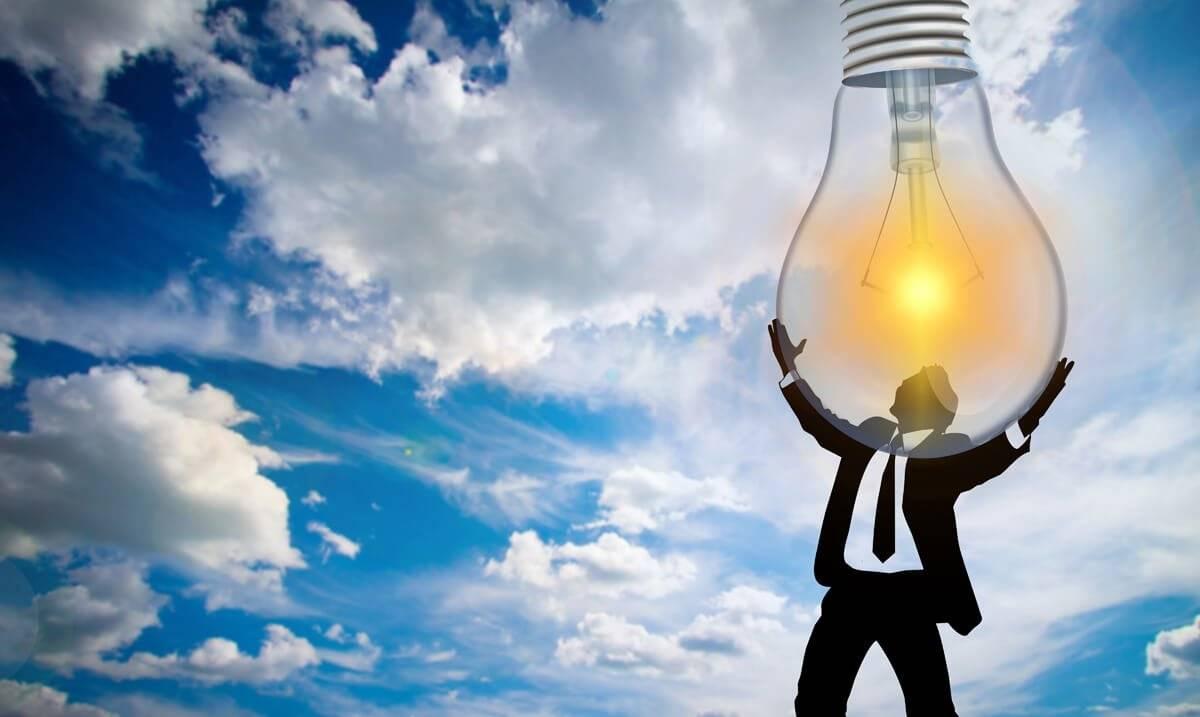 Startup innovative, la situazione attuale in Italia - StartUP News