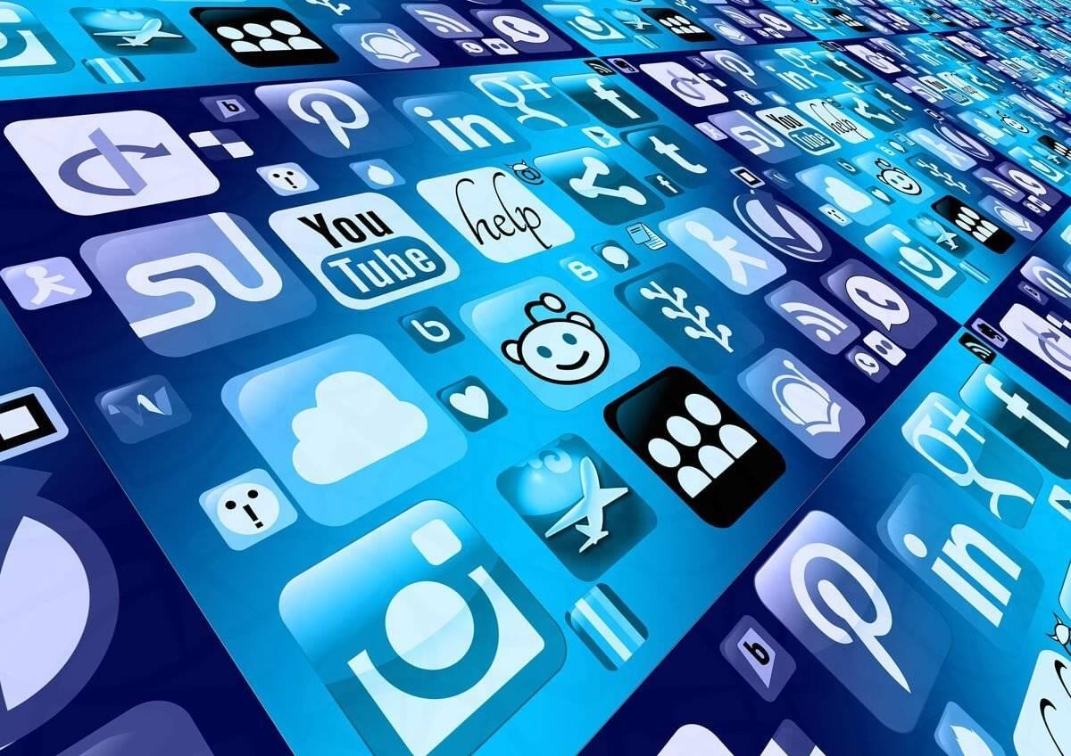 Mobile advertising: le previsioni per il 2019