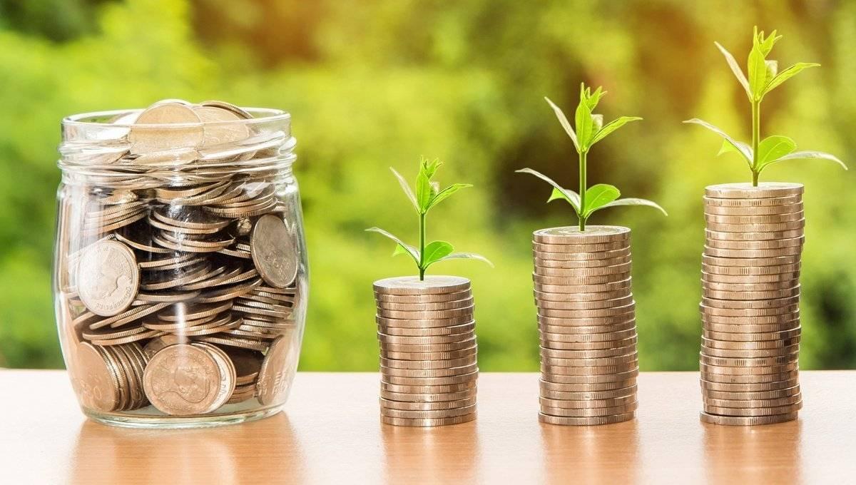Chi finanzia le startup?