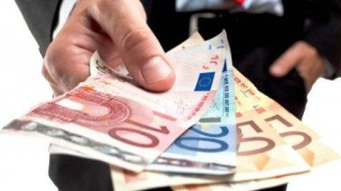 Parte il bando voucher digitali i4.0  1 milione e 700mila euro  per le imprese di Milano Monza Brianza e Lodi