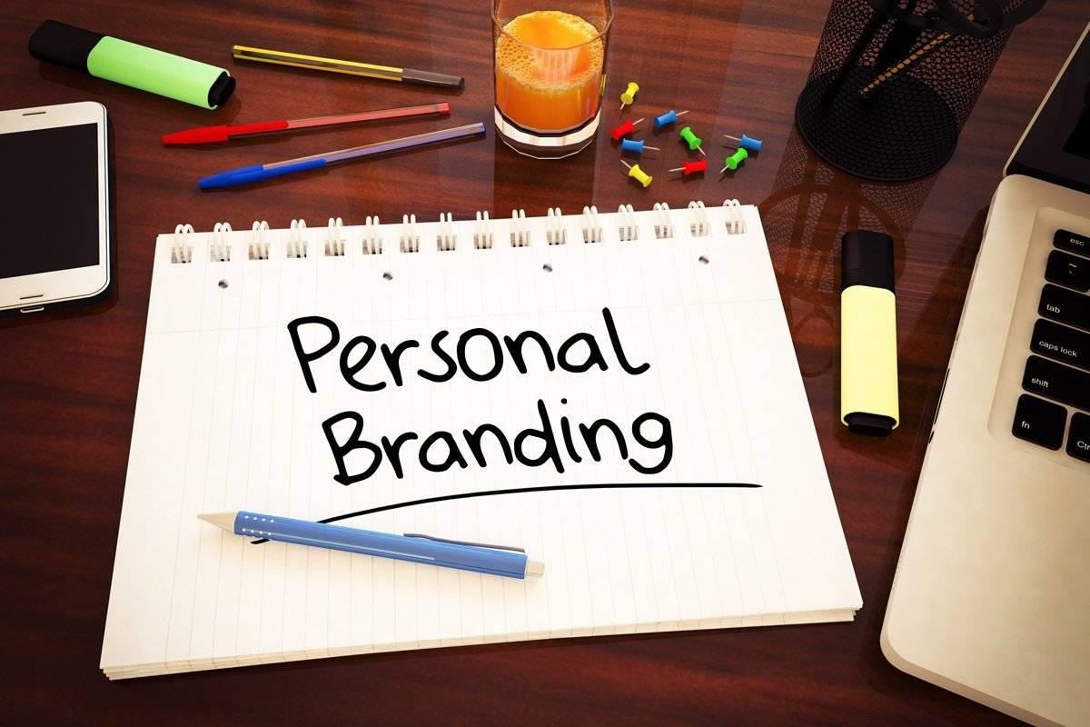 Personal branding, tutto quello che devi sapere