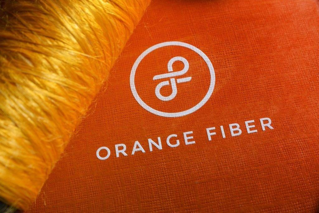 Angels for Women (AXA Italia) investe 100mila euro su Orange Fiber, la startup che crea tessuti dalle arance