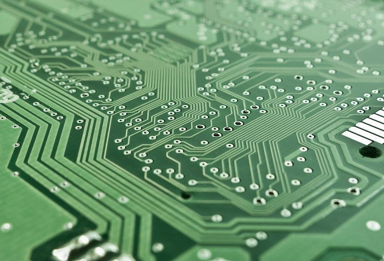 Confindustria Anie: la tecnologia traina il Paese