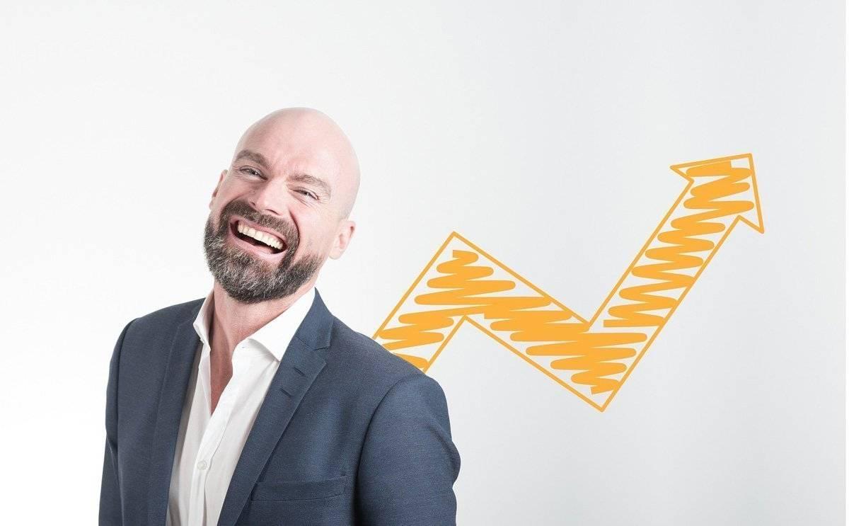 Incentivi per chi investe in startup e PMI: cosa c'è da sapere