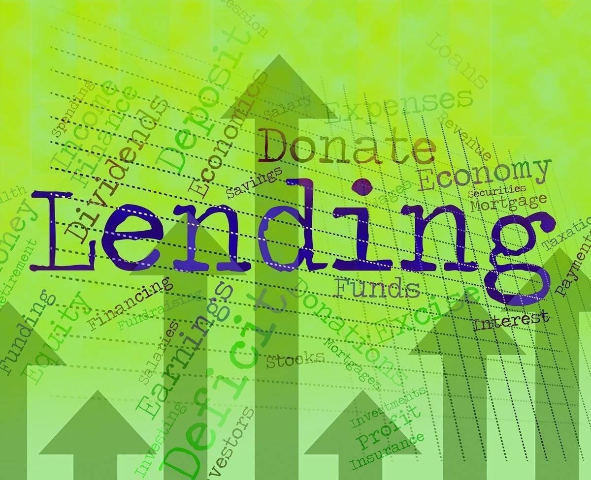 Numeri e piattaforme del Lending crowdfunding italiano