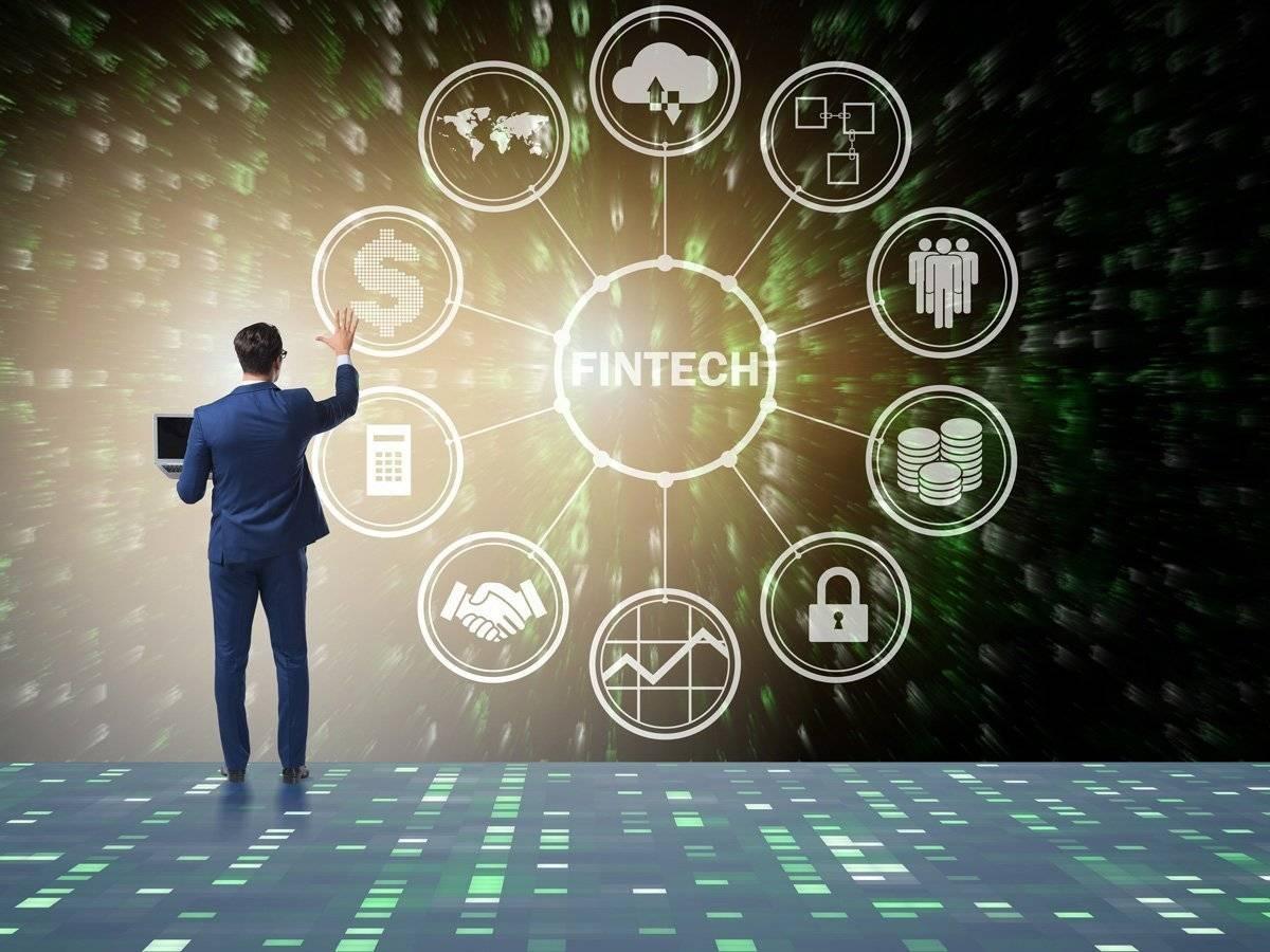 Il corso ALTFINATOR sulla finanza alternativa