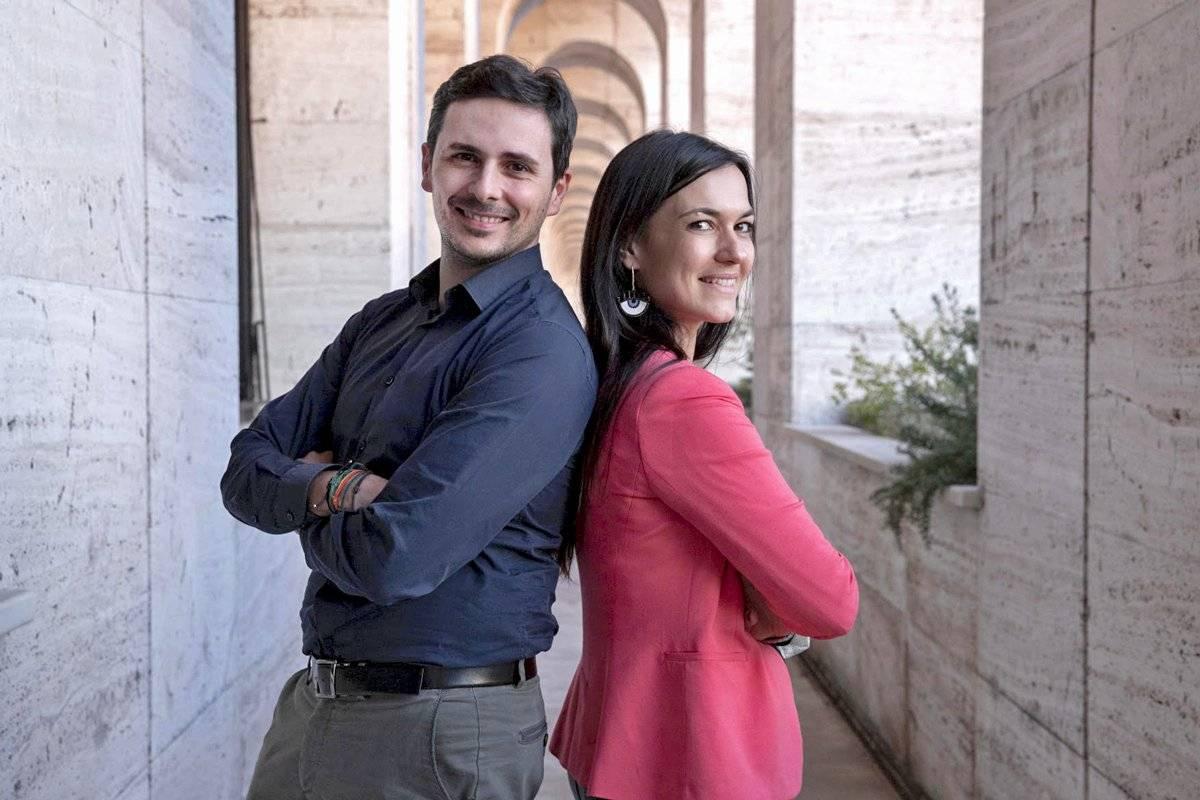 Deesup: la startup del design di seconda mano chiude un round da 300 mila euro