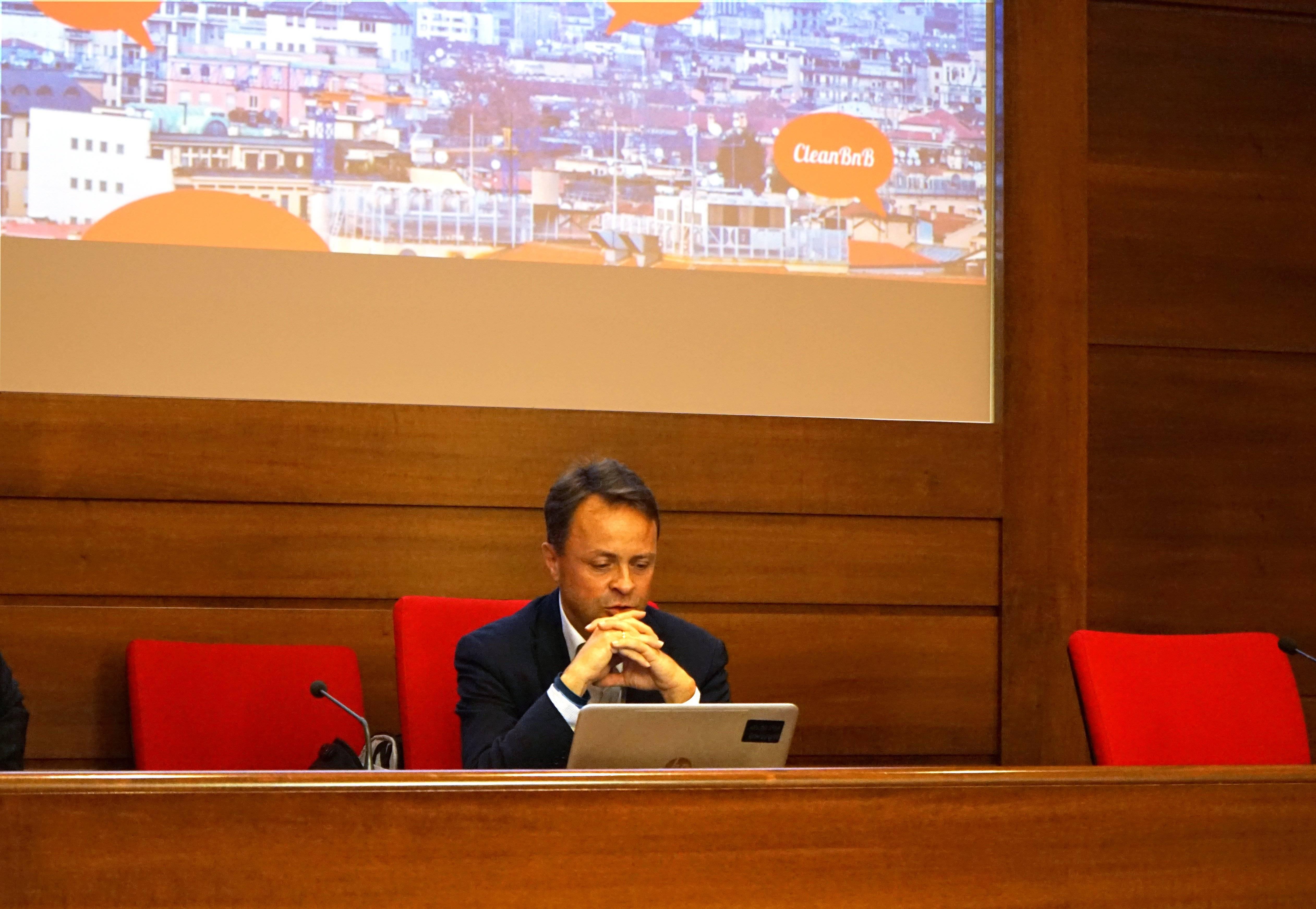 Affitti brevi, crescono in  tutta Italia.  CleanBnB soddisfa i proprietari e potenzia  la propria presenza in Puglia, Campania e Basilicata
