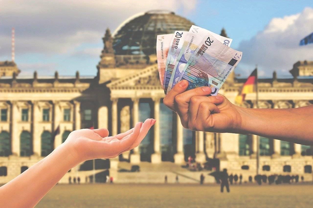 Pagamenti imprese: aumentano i ritardi gravi in Valle d'Aosta, Calabria e Sardegna
