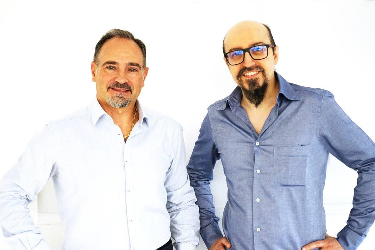 RepUP: la startup innovativa che gestisce la reputazione dei locali con la tecnologia