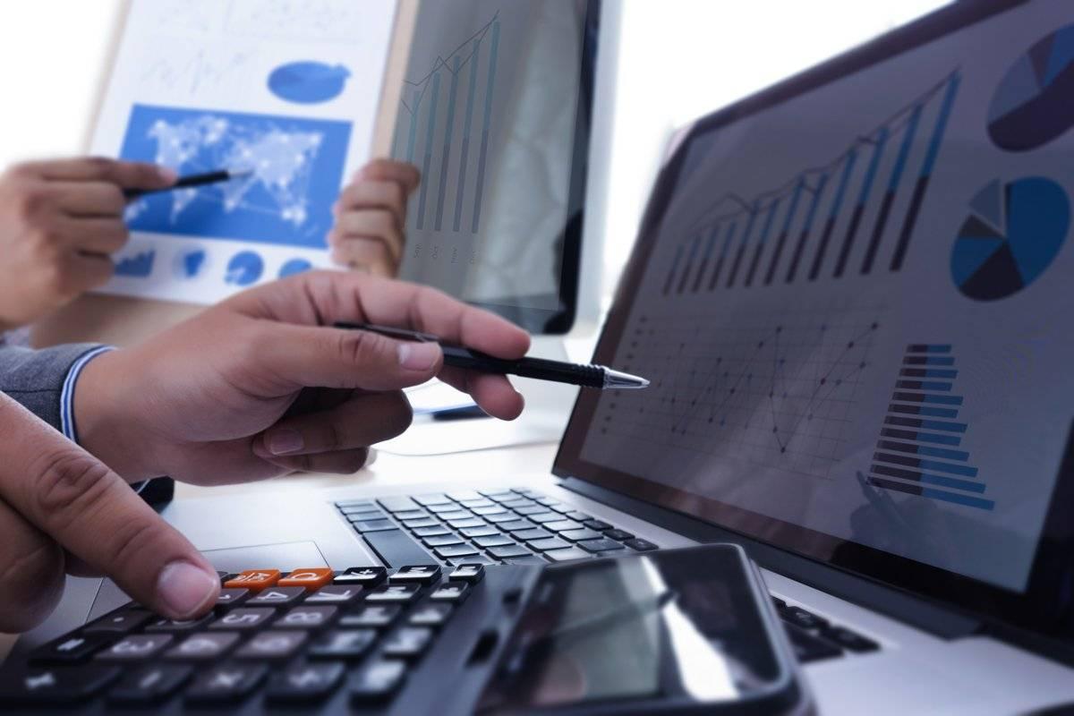Valutazione pre-money: cos'è, come si calcola, perché è importante per il crowdfunding
