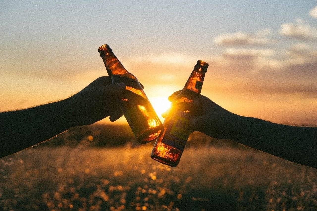 Heallo crea la birra più digeribile che abbassa il valore glicemico