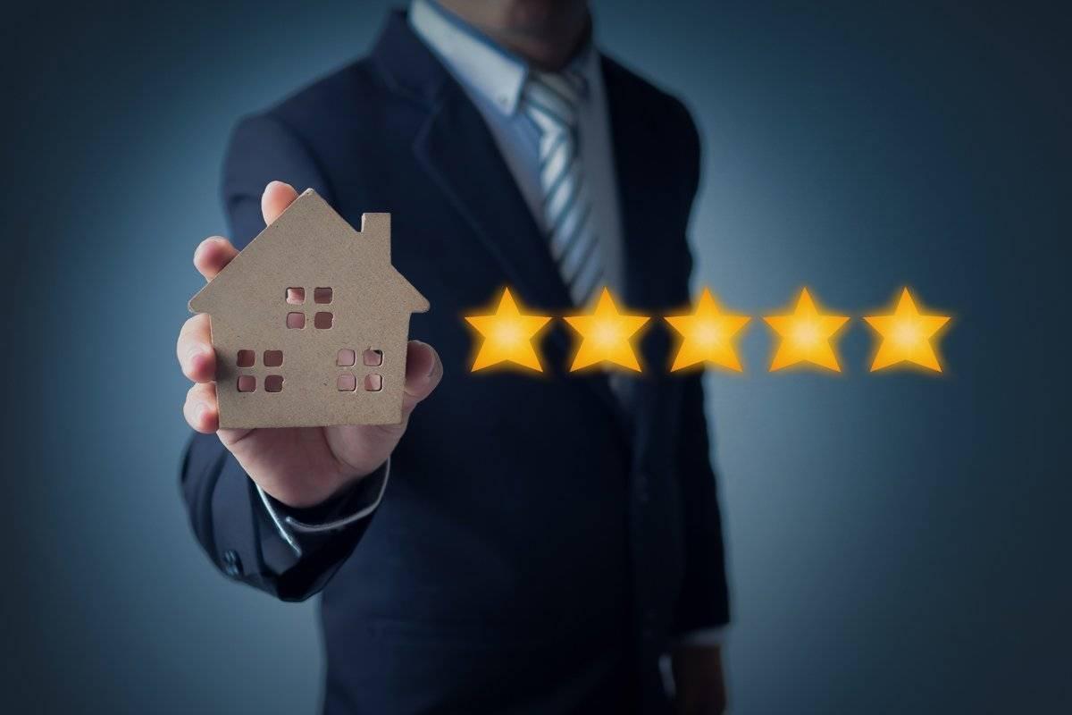 Appartamenti in affitto breve, RepUP prepara un rating universale
